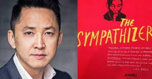the sympathizer2