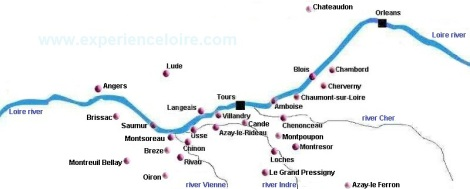 map-loire-valley-chateaux