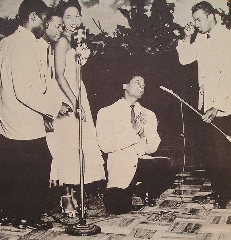 The Platters1