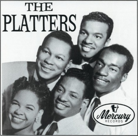 The Platters2