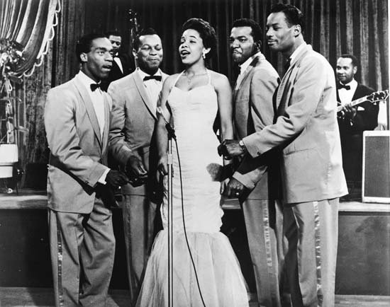 The Platters3