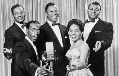 The Platters4