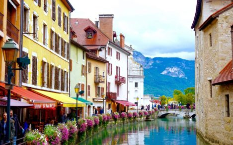 Annecy3