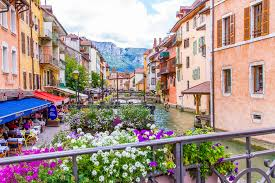 Annecy6