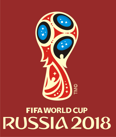 logo fifa world cup-2018