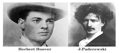 Stanford_H-Hoover