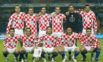 croatia-football-squad