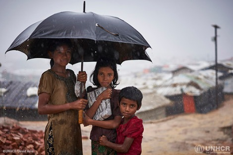 rohingya-in-camp.jpg