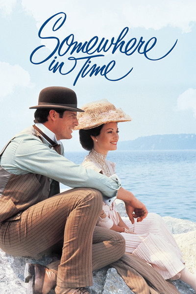Somewhere in time1