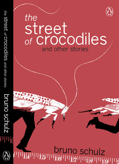 bruno_thestreetofcrocodiles-4