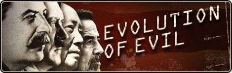 evolution-of-evil