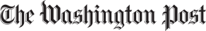 The_Logo_of_The_Washington_Post_Newspaper.svg