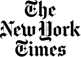 This image has an empty alt attribute; its file name is logo-new-york-times-1.png