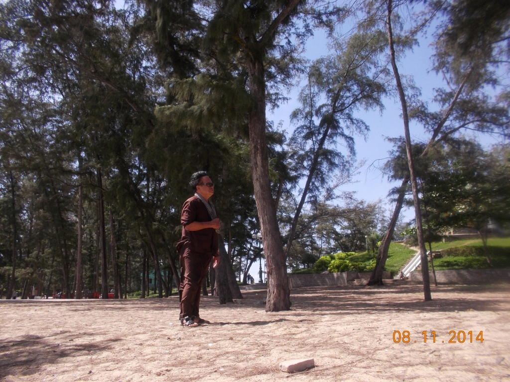 This image has an empty alt attribute; its file name is chac-phan-thiet-2.jpg