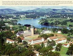 Image result for dalat xưa