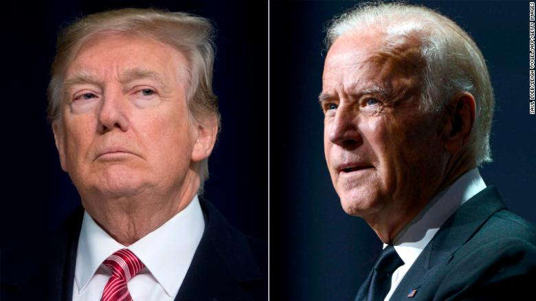 This image has an empty alt attribute; its file name is trump-biden-1.jpg