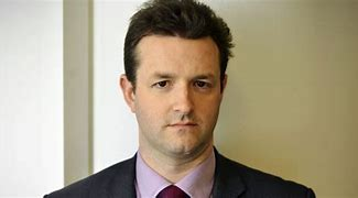 Image result for angus foster journalist of bbc
