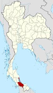 Songkhla (tỉnh) – Wikipedia tiếng Việt